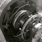Gearless-DC-Machines-Should-Be-Replaced-Figure-5