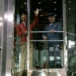 Up-and-Down-in-Mister-Rogers-Neighborhood_Figure-5
