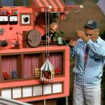 Up-and-Down-in-Mister-Rogers-Neighborhood_Figure-6