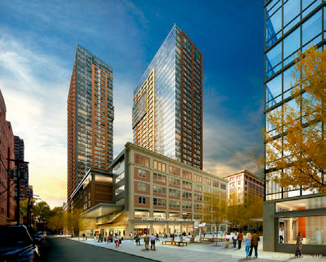 Tower-construction-across-New-Jersey-city-generates-work-for-OEMs-and-continues-to-transform-skyline