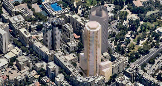 Custom-lifts-for-a-Dubai-factory-and-a-tower-approval-in-Jerusalem