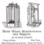 Elevator-Manufacturing-in-NYC-Figure-5