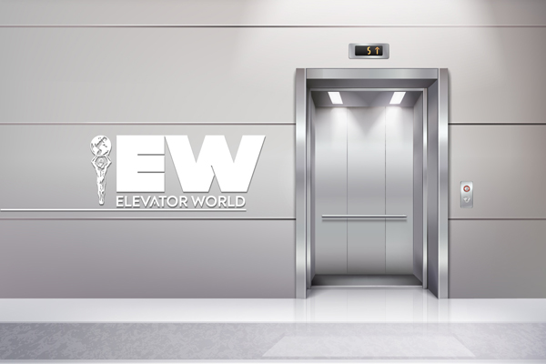Elevator and Escalator Data Study
