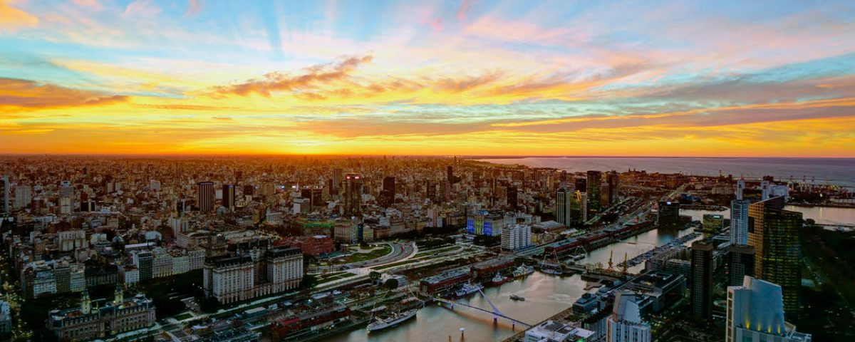 Going-Big-in-Buenos-Aires