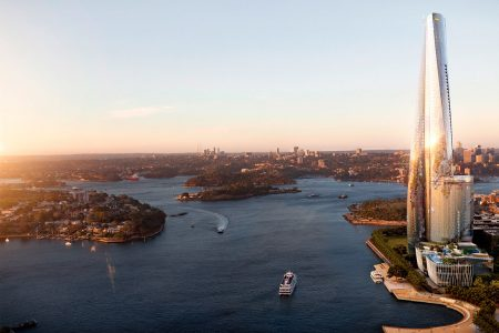 Perth-Melbourne-and-Sydney-see-major-projects