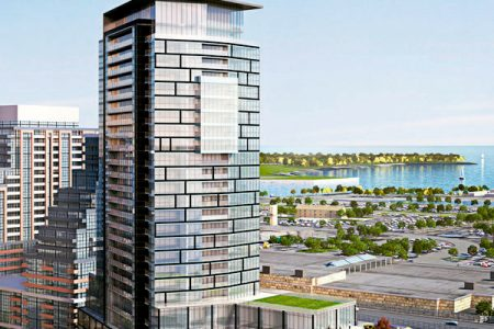 Plans-for-high-rises-in-London-and-Toronto