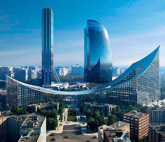Spanish-towers-see-new-life-while-developers-look-to-build-tall-in-Greece-and-Italy