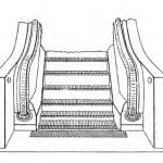 The-Westinghouse-Electric-Stairway-Figure-1