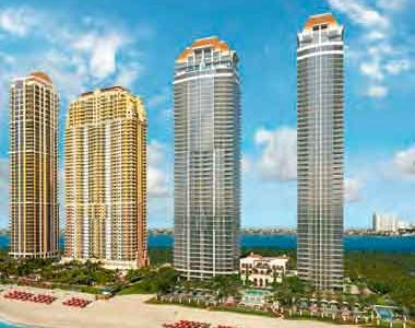 A-Tampa-company-grows-and-tall-residential-buildings-are-planned-in-and-around-Miami