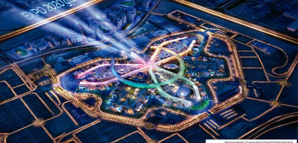 A-major-event-and-tall-tower-construction-drive-work-for-OEMs-around-the-globe