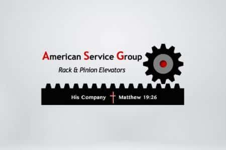 AEG Acquires Indiana-Based Rack-and-Pinion Elevator Provider