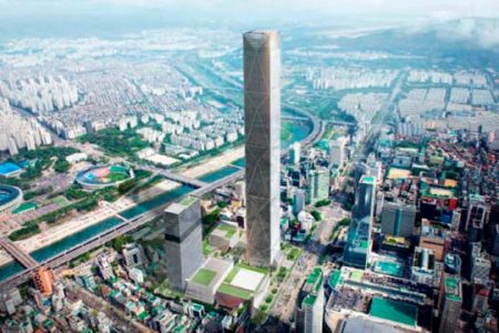 Announcement-update-on-the-two-tallest-towers-for-the-country