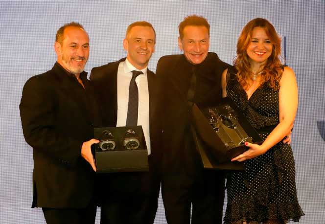 Buenos-Aires-Hosts-Witturs-50th-Anniversary-Celebration