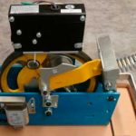 Electronic-Safety-Actuator-Figure-6