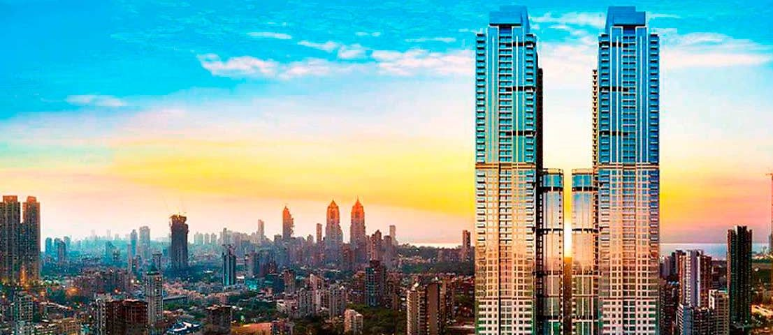 Elevator-showroom-opens-Mumbai-residential-tower-to-get-a-twin