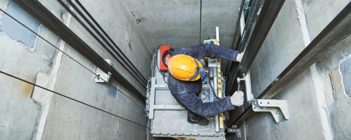 ISO 8100-32:2020, Planning and Selection of Passenger Lifts