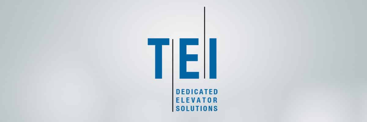 NYC'S TEI Group Honors Longtime Employee Lew