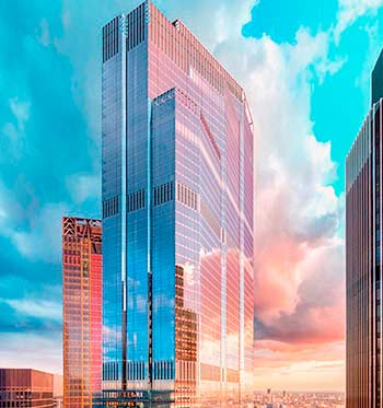 Tall-building-completion-and-other-important-skyline-changing-updates