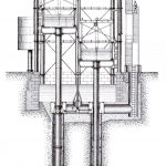 The-Anderton-Canal-Lift-1875-1908-Figure-2