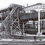 The-Anderton-Canal-Lift-1875-1908-Figure-5