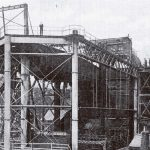 The-Anderton-Canal-Lift-1875-1908-Figure-6