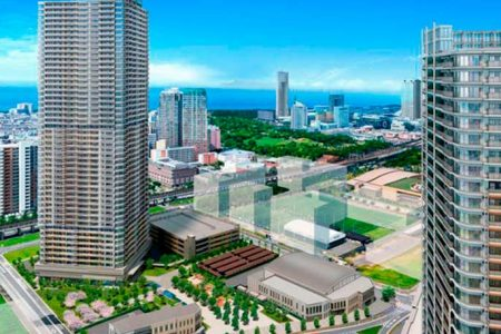 Tokyo-Chiba-are-targets-of-new-tall-developments