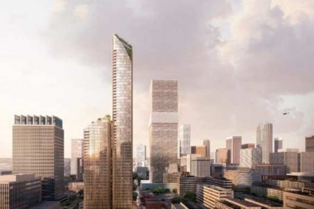 Tower-development-continues-in-L.A.-and-a-major-transit-upgrade-is-greenlit-in-San-Francisco