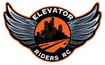 Elevator Riders Riding Club