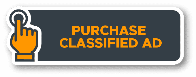 Purchase Classifed Ad