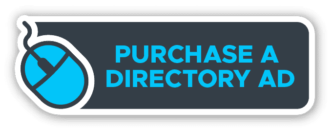 Purchase Directory Ad