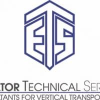 Elevator Technical Services