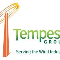 Tempest Group