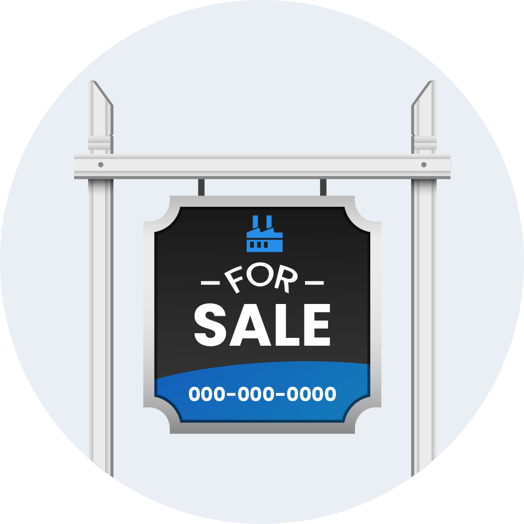 Company for Sale-01[11]