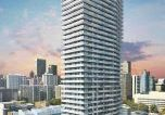 58-story-tower-announced-The-Well-progresses