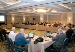 ASME-Holds-A17-Code-Week-in-Florida
