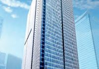 Another-Tall-Tower-Rising-in-Tokyos-Toranomon-District