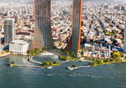 BIG-plans-for-Brooklyn-and-elevators-for-subway-stations