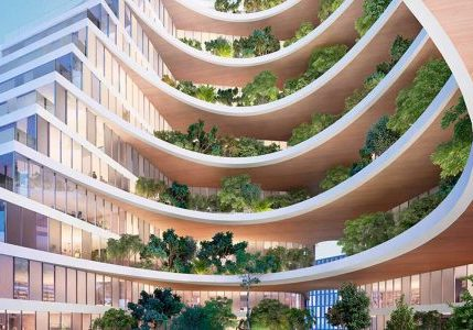 Berlin-joins-Southeastern-Europe-with-tall-building-announcements