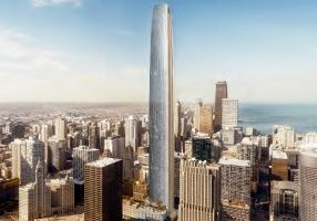 Chicago-Council-Approves-Plan-for-New-Supertall