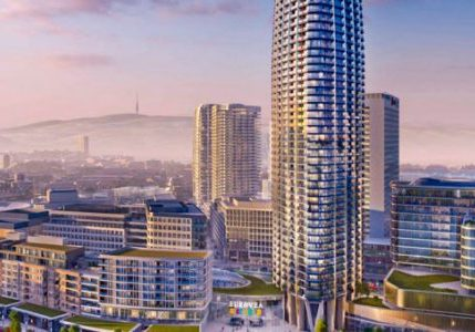 Developments-in-codes-VT-contracts-and-tall-building-news-across-the-continent