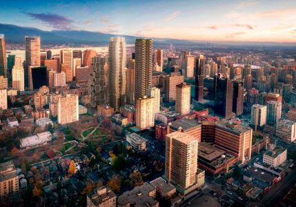 EHC-gets-a-new-leader-tall-buildings-planned-for-British-Columbia
