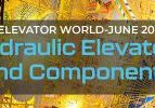 EW Focuses On Hydraulic Elevators and Components