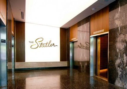 Elevator-Cabs-Help-Give-the-Statler-New-Life