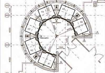 Elevator-Consulting-Engineers-—-What-Do-They-Do-Figure-4