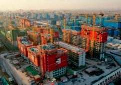Hitachi-and-KONE-bring-hundreds-of-units-to-Xiongan-New-Area-Beijing-and-Shenzhen