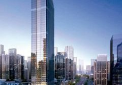 Large metro orders join completions of factory and tower.