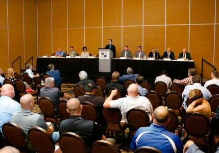 NAECs-69th-Annual-Convention-and-2018-Exposition