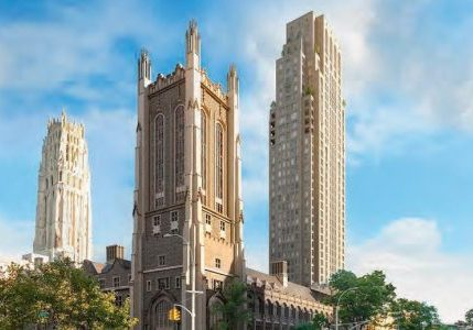 News-from-New-York-YIMBY-Business-is-brisk-throughout-the-boroughs