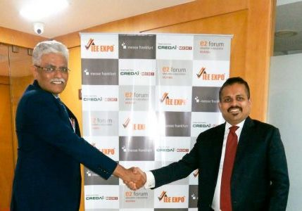 Partnership-Struck-for-IEE-Expo-2020-E2-Forum-Coming-to-India