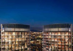 Plans-move-forward-for-tall-buildings-concentrating-in-the-downtown-area